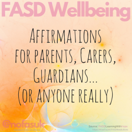 Wellbeing_Affirmations