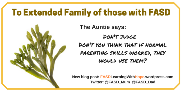 extended-family-of-those-with-fasd-2