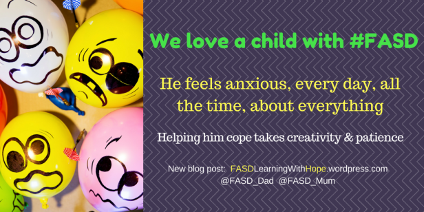 we-love-a-child-with-fasd-2