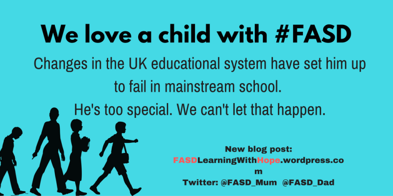 we-love-a-child-with-fasd-3