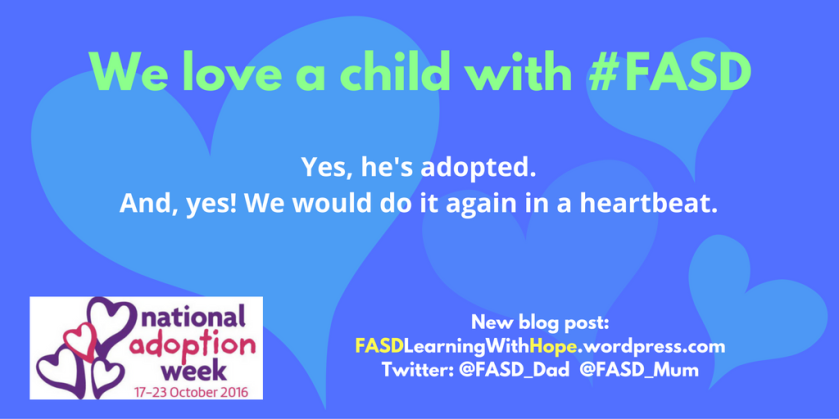 we-love-a-child-with-fasd