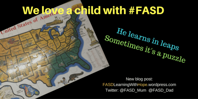 we-love-a-child-with-fasd-7