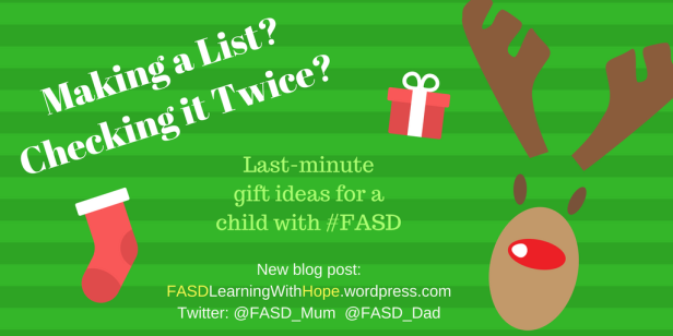 we-love-a-child-with-fasd-8