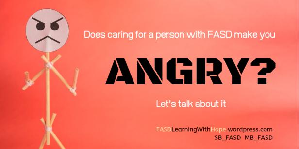Blog_Angry