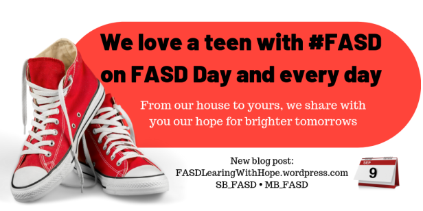 Blog_2019F ASD Day
